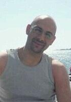 Nasser Baioumy