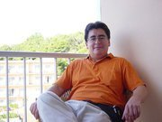 Eduardo aj