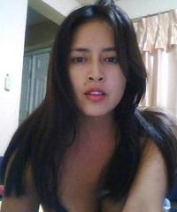 mary Samaniego Suing