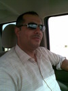 Ahmed W