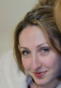 Alina Vyazovska