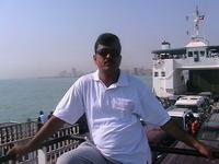 Gulzar M Khan