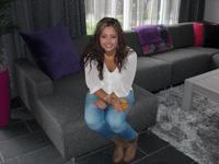 Lisa Boode