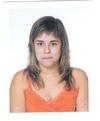 Ana Catarina Silva Ferreira