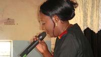 Elina Mulubwa