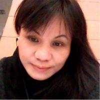Karen Gina Serquina