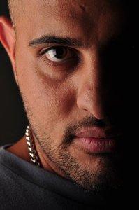Amer Al-Masri