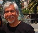Jose A. Bruno Molero