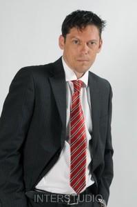 Karel Geerts