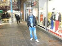Riahi Youssef