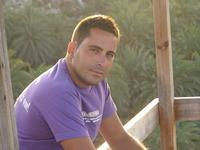 Ioannis Nikolakakis
