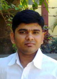 Mariappan Muthusamy