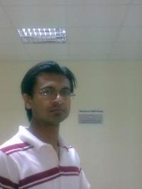 Dhanushka Udayasiri