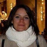 Tatiana Grispo