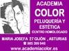 ACADEMIA COLOR