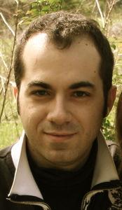Francesco Cigarini