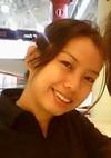 Kristy Bernardine