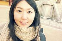 Yoonhee Kim