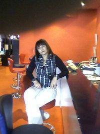 Gabriela Gottwald