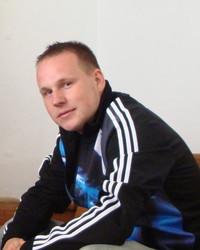 Otto Salgo