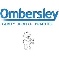 Ombersley Dental Practice