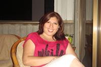 Paola Almendariz de Solms