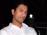 Rahul Champ