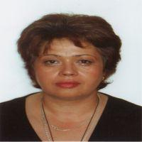Ana Fluerasu