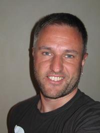 Claudio Enggist