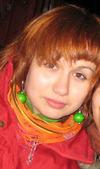 Justyna Krakowiak