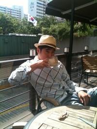 Choi jay