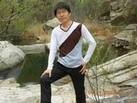 Qiaolin Chen
