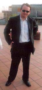 Franz Tindaro Gullo