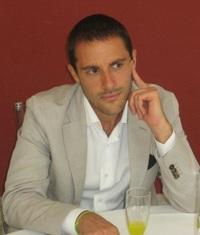 Simone Pantaleo