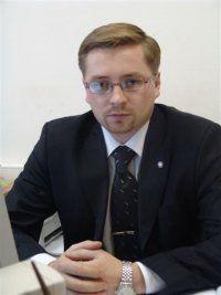 Александр Ермалаев