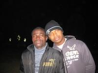 Gbenga Solola