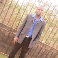 Thomas Yaw Asante