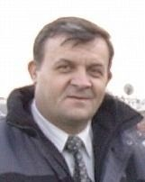 Miloch Jovancheski