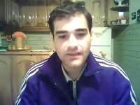 ATHANASIOS MARINAGIS
