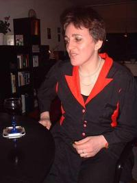Marija Toutenhoofd
