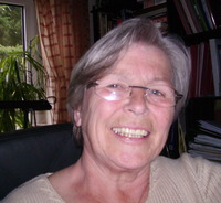 Heidemarie Ritter
