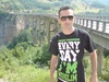 Ernago Monteblanco