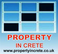 Property in Crete