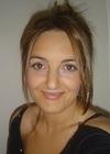Claire Brighton-McMurray