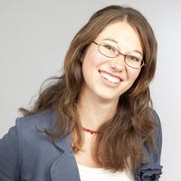 Susanne Ahrens