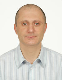 Artur Mirakhoryan