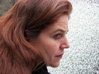 Petra Noelke Young