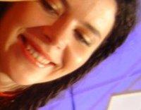 Lejla Dz