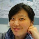 Kiki Qiwen Liu
