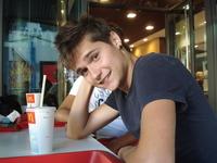 Mattia Cereda